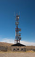 Antenne relais téléphone Sierra Nevada Pradollano Spain.jpg