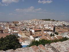 Antequera view.jpg