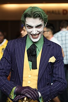 Anthony Misiano as the Joker (7574253870).jpg