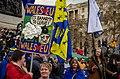 Anti-Brexit March - London, 23 March 2019 (48078583508).jpg