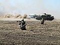 Anti-terrorist operation in eastern Ukraine (War Ukraine) (26832554830).jpg