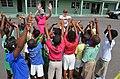Antigua- Greenbay Primary School (7176307624).jpg