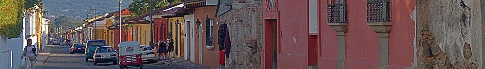 Antigua Guatemala banner Street scene.jpg