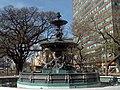 Antigua fuente de la Plaza de Mayo.jpg