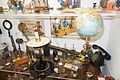 Antique educational toys (26982008795).jpg