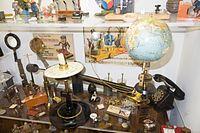 Antique educational toys (26982008795).jpg