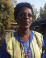 Antoinette N. Ouédraogo.png