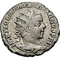 Antoninianus-Pacatianus-1001-RIC 0006cf (obverse).jpg