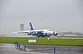 Antonov 124 (10945487845).jpg