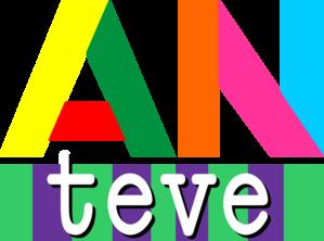 Antv - Image: Antv lama