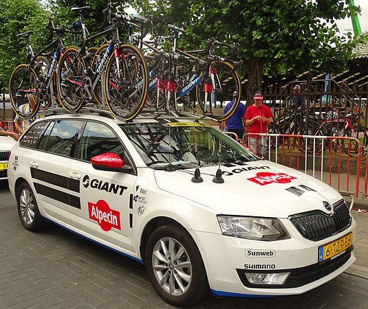 Antwerpen - Tour de France, étape 3, 6 juillet 2015, départ (207).JPG
