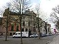 Antwerpen Beeldhouwersstraat 2-26 - 129207 - onroerenderfgoed.jpg