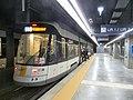 Antwerpen Opera tram 2020 4.jpg