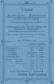 Anzeige 'Loose- und Sophienbrunnen'.png