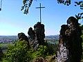 Anzenstein - panoramio.jpg