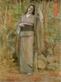 AokiShigeru-1908-Sound of Autumn.png