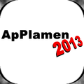 ApPlamen 2013.png