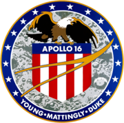 Apollo-16-LOGO.png