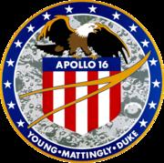 180px-Apollo-16-LOGO.png