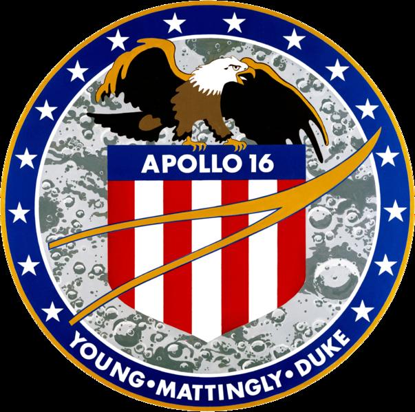 603px-Apollo-16-LOGO.png