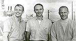 Apollo 11 Astronauts and Apollo-Saturn V Space Vehicle - GPN-2002-000037 (1).jpg
