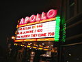 Apollo Theater Oberlin.jpg