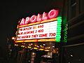 Apollo Theater Oberlin.jpg