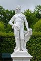 Apollo kitharoides Drottningholm.jpg