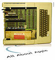 Apple iieuroplus open.jpg