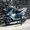 Aprilia Area51 scooter.jpg