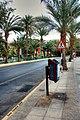 Aqaba, Southern Jordan 2012 11.jpg
