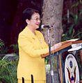 Aquino 2003.jpg