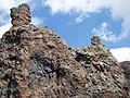 Ara mountain Emma YSU (5).jpg
