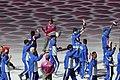 Arab Games 2011 Opening Ceremony (6498029795).jpg