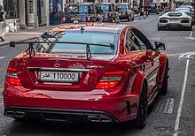 Mercedes Cars Saudi Arabia Royalty Using Today