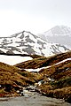 Aragats Alpine Sanctuary- Արագածի ալպյան արգելավայր.jpg