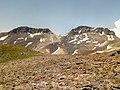 Aragats crater 10.jpg