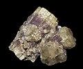 Aragonite 1.jpg