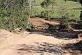Araguainha - State of Mato Grosso, Brazil - panoramio (1149).jpg