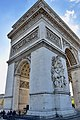 Arc Di Triomphe (Ank Kumar Infosys Limited) 15.jpg