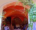 Arcades de Pomar (Ribera d'Ondara) - 1.jpg