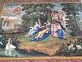 Arcadisch landschap Historiehuis 0657.jpg
