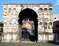 Arch of Janus.jpg