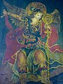 Archangel (7856836888).jpg