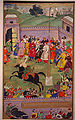 Archery Competition-Mughal-India.jpg
