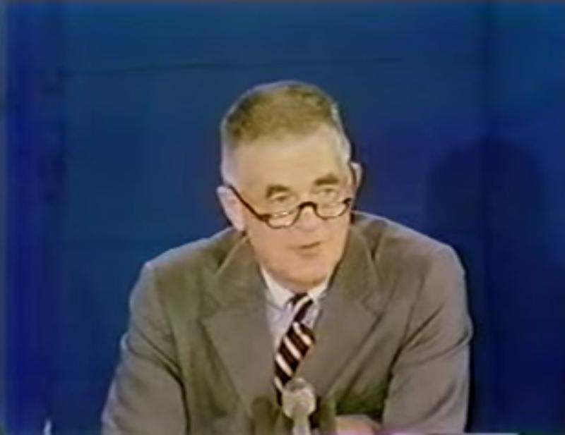 Archibald Cox-October 20, 1973.png