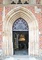Archikatedra wrocławska wejście boczne.jpg