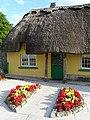 Architectural Detail - Adare Village - County Limerick - Ireland - 07 (28687985737).jpg