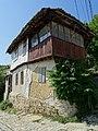 Architectural Detail - Veliko Tarnovo - Bulgaria - 04 (42481596954).jpg