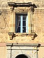 Architecture of Zejtun 10.jpg
